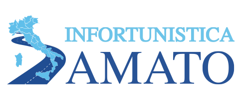 logo_infortunistica_amato